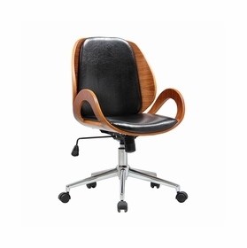 Office Chairs by Boraam