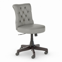 Office Chairs by Bush Furniture