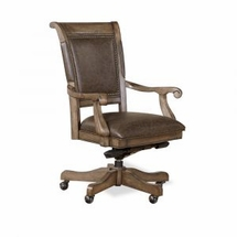 Office Chairs by Emery Park
