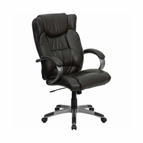 Office Chairs by Flash Furniture