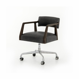 Office Chairs by Four Hands