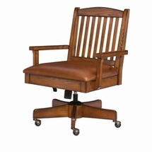 Office Chairs by Hammary Furniture