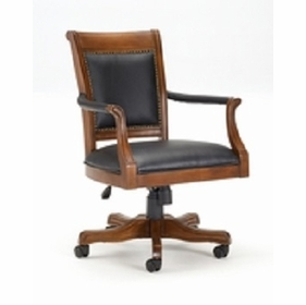 Office Chairs By Hillsdale