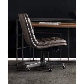 Office Chairs by Hooker Furniture