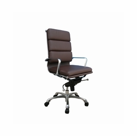 Office Chairs by J&M Furniture