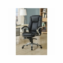 Office Chairs by Monarch
