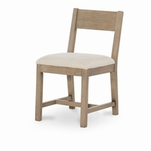Office Chairs by Rachael Ray