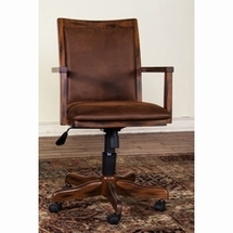 Office Chairs by Sunny Designs