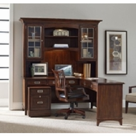 Office Suites by Hooker Furniture