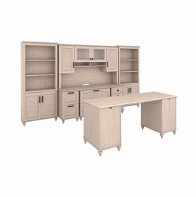 Office Suites by Kathy Ireland Home