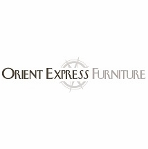Orient Express Furniture