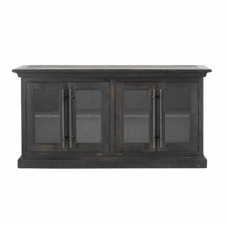 Orient Express Furniture - Bastille Sideboard - 8079.BW-PNE