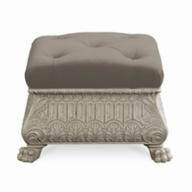 Ottomans by A.R.T. Furniture