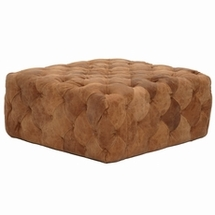 Ottomans by Orient Express Furniture