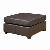 Ottomans by Picket House Furnishings