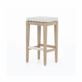 Outdoor Barstools by Four Hands