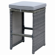 Outdoor Barstools by Furniture of America