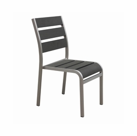 Outdoor Chairs by Boraam