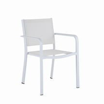 Outdoor Chairs by Chintlay