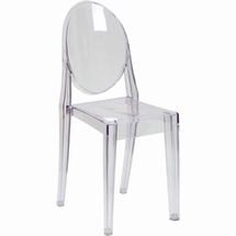 Outdoor Chairs by Flash Furniture