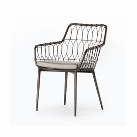 Outdoor Chairs by Four Hands