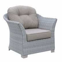 Outdoor Chairs by Furniture of America
