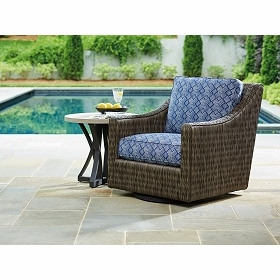 Outdoor Chairs by Tommy Bahama Home