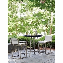 Outdoor Counter Stools by Tommy Bahama Home