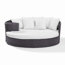 Outdoor Daybeds by Crosley