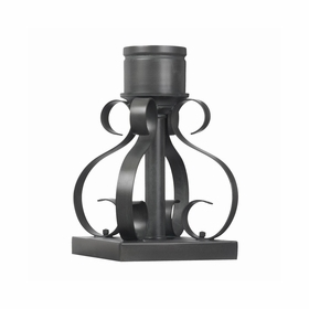 Outdoor Lighting Accesories