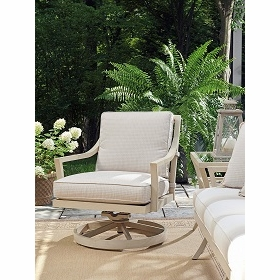 Outdoor Lounge Chairs by Tommy Bahama Home