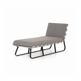 Outdoor Loungers by Four Hands