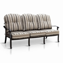 Outdoor Loveseats by Furniture of America