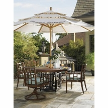 Outdoor Patio Accessories by Tommy Bahama Home