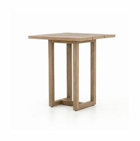 Outdoor Pub Tables by Four Hands
