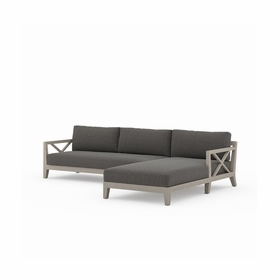 Outdoor Sectionals by Four Hands