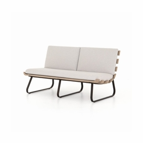 Outdoor Sofas by Four Hands