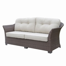 Outdoor Sofas by Furniture of America
