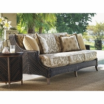 Outdoor Sofas by Tommy Bahama Home