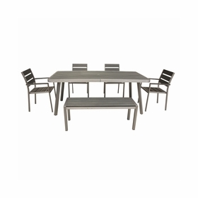 Outdoor Table Sets by Boraam