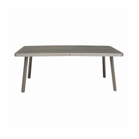 Outdoor Tables by Boraam