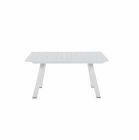 Outdoor Tables by Chintlay
