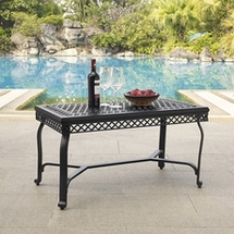 Outdoor Tables by Crosley