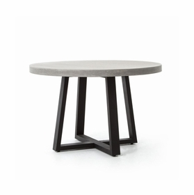 Outdoor Tables by Four Hands