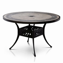 Outdoor Tables by Furniture of America