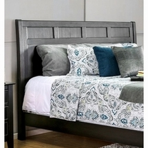 Panel Headboards by Furniture of America