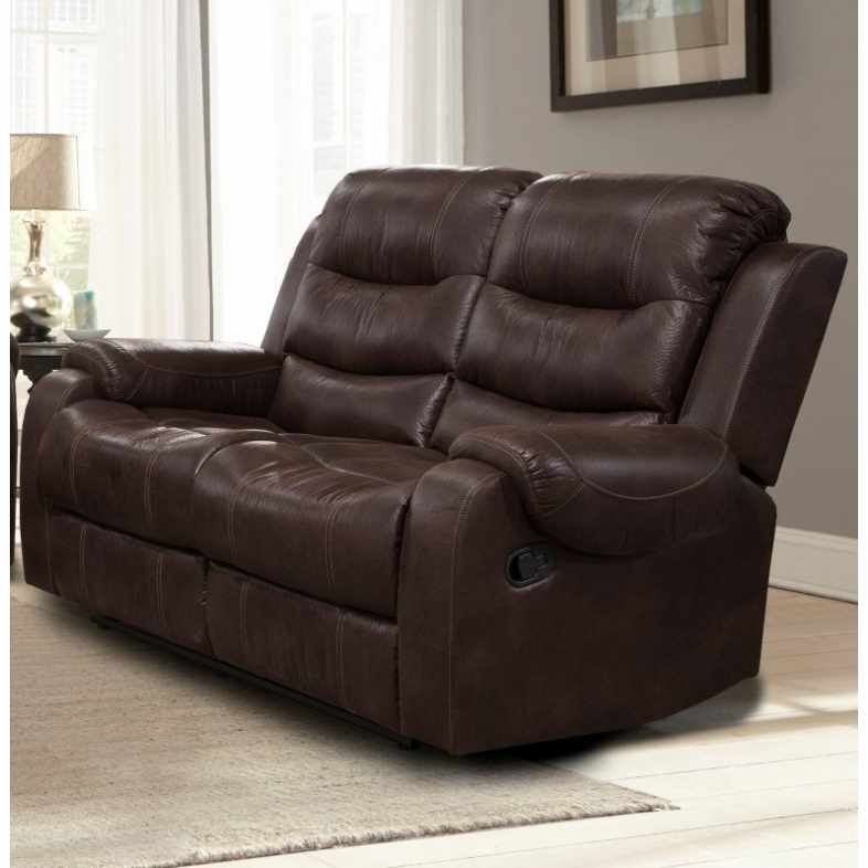Awesome Parker House Brahms Loveseat Dual Recliner In Cowboy Color Mbra 822 Cw Squirreltailoven Fun Painted Chair Ideas Images Squirreltailovenorg