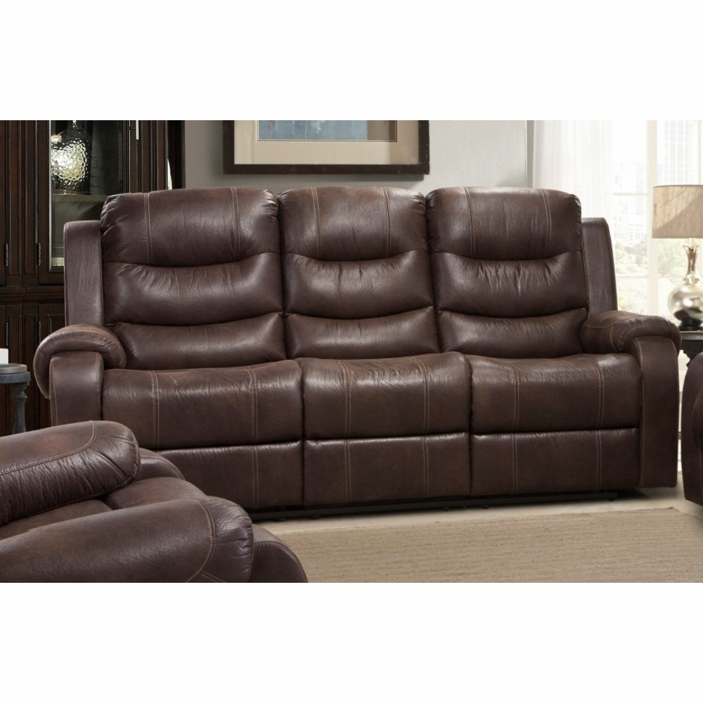 Astonishing Parker House Brahms Sofa Dual Recliner In Cowboy Color Mbra 832 Cw Squirreltailoven Fun Painted Chair Ideas Images Squirreltailovenorg