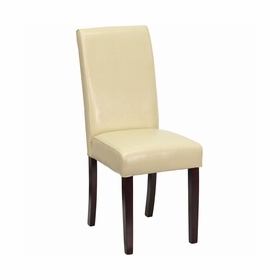 Parsons Chairs by Flash Furniture