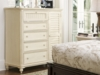 Paula Deen Home - Door Chest - 996175